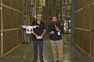 st louis drone plant tours sm