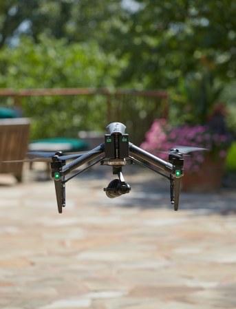St Louis Drone Video shooing in Missouri